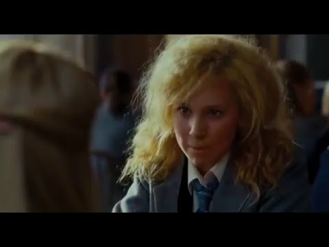 Harry Potter: The Next Generation Trailer