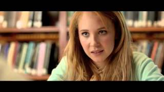 Harry Potter: The Next Generation Trailer