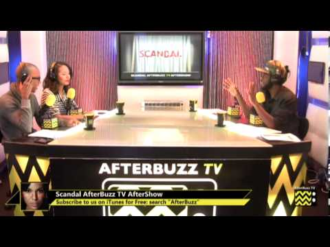 Scandal S:3 | YOLO E:9 | AfterBuzz TV AfterShow