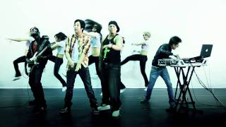 Download Lagu Ludik feat. Fab - Keep it Real Gratis STAFABAND