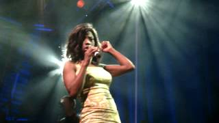 Watch M People Proud video