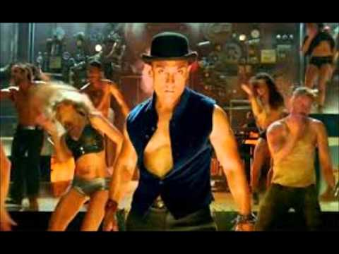 Dhoom 3 Song Dhoom Tap Full Song