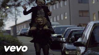 Norlie & KKV - När jag går ner