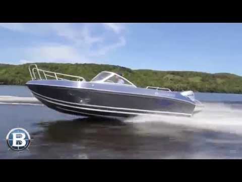лодка волжанка 420