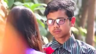 ইকবাল বেপারির পছন্দের বাংলা গান