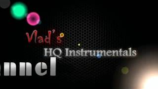 Welcome In The Vlad 39 S Hq Instrumentals Channel