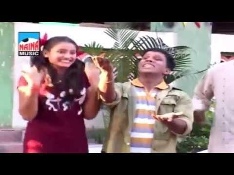Saasu Re Saasu | Aagri Hit Songs video