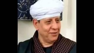 الشيخ ياسين التهامي ابا الزهراء الفرغل 2004