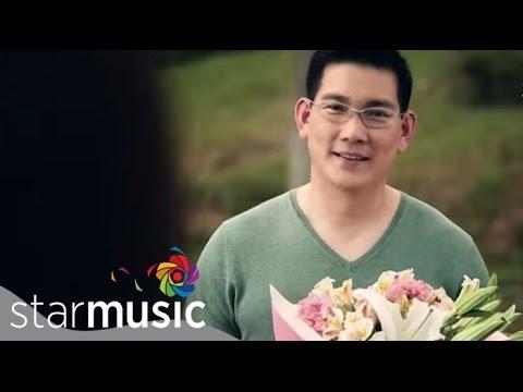 Pagdating ng panahon lyrics by aiza seguerra non-stop