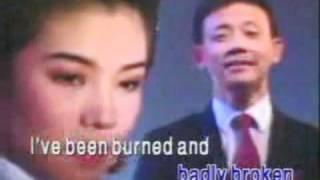Watch Jose Mari Chan Please Be Careful With My Heart (feat. Regine Velasquez) video