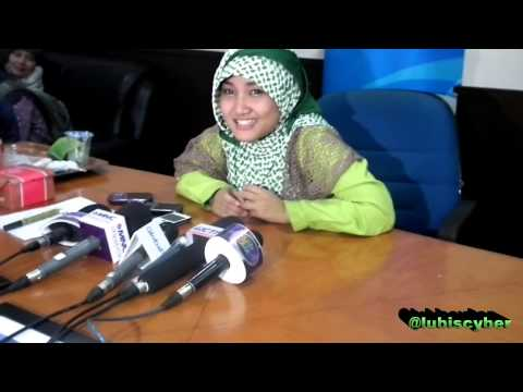 media mp3 fatin sidqia lubis