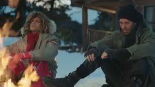 Jon Z & Enrique Iglesias - Después Que Te Perdí (traducere în română)