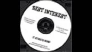 Watch Best Interest Prom Girl video
