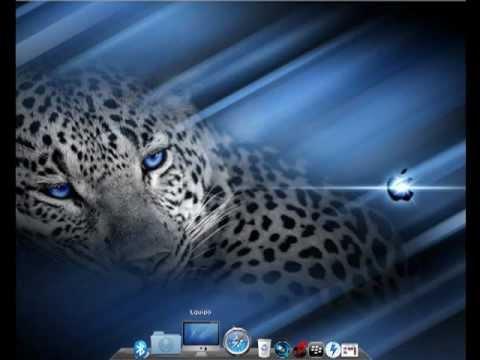 Cambiar reproductor de musica en windows 7