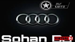 DJ sohan varshi