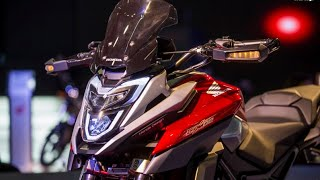 NEW ABS BIKES 2019 IN INDIA UNDER RS 90000 | TOP SAFETYABS BIKES INDIA2019