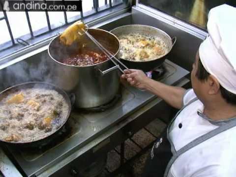¨Pan con chicharrón: El mejor desayuno del mundo