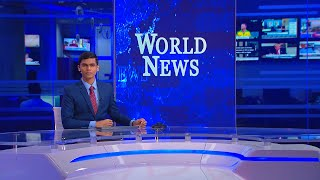 Ada Derana World News | 27th of November 2020