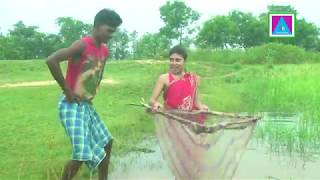 Purulia New Video Song 2017 ** / By SB Porduction