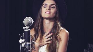 Ana Free - Killing Kind (Acoustic LA Session)