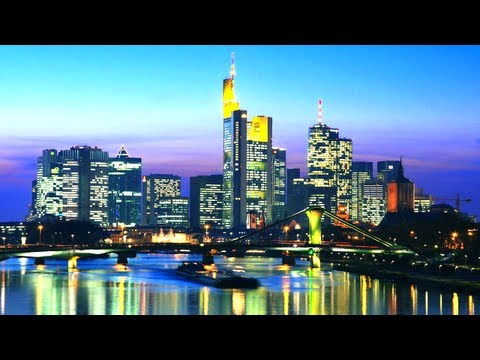 Top 10 Most Livable Cities in the World