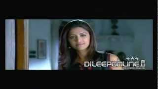 My Boss - Enthinennariyilla Video Song - Dileep in My Boss Malayalam Movie 1080P HD