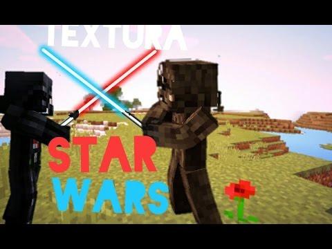 MinecraftPE=star wars texture