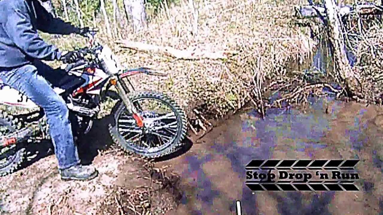 Dirt Bike Atv Atv 4x4 Dirt Bike Mudding