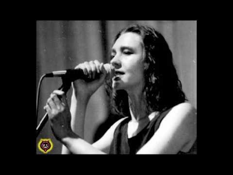 Виктория Морозова - Край неба