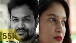 One side love story || New Telugu short film 2019 || Sandeep Kadime