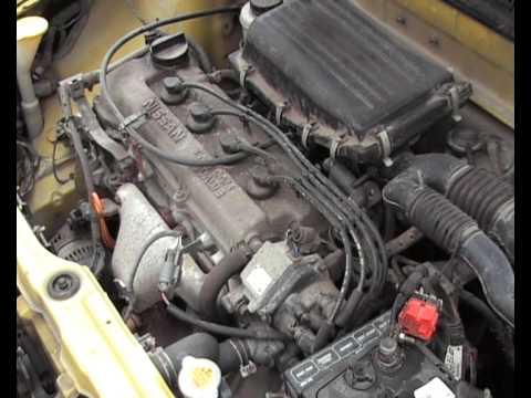 Modified Nissan Micra K11. by fluid Nissan+micra+k11