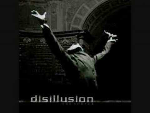 Disillusion - Eternal Duality
