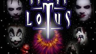 Watch Dark Lotus Hurt Myself video