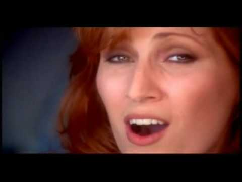 Jo Dee Messina - Do You Wanna Make Something Of It