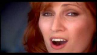Watch Jo Dee Messina Do You Wanna Make Something Of It video