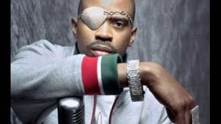 Watch Slick Rick A Love Thats True video