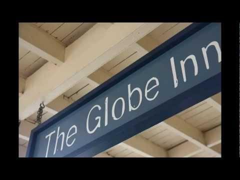 The Globe Inn, Yass