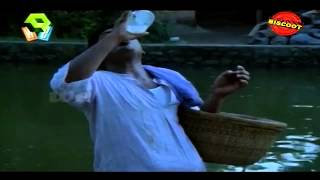 My Boss - Orukkam Malayalam Movie Comedy Scene jagathy and kalpana