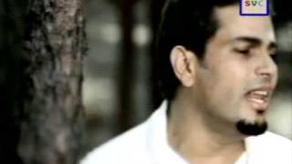 download lagu Kaho Na Kaho--arabic Version.mpg gratis