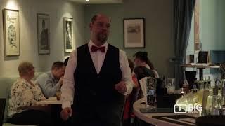 Doo Bop Jazz Bar in Brisbane QLD offering live Jazz Music and best Wine