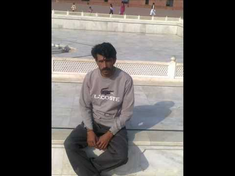 chaha hai tujhko - indian sad song - YouTube.wmv