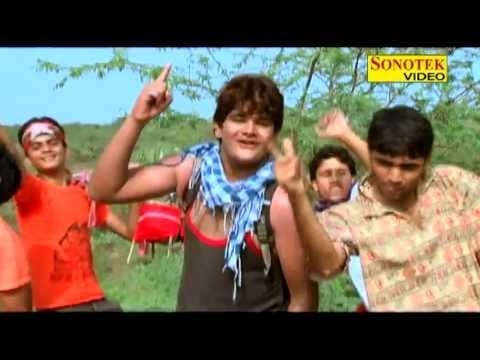 Shiv Bhajan- O Kawariya Mere   Bhola Weds Gaura