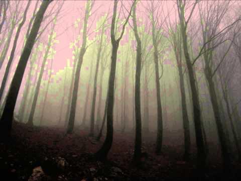 Dark Creepy Ambient Music 24