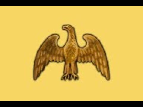 ЕГИПЕТ НАШ - Europa Universalis 4, Rule Britannia #vh