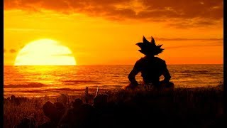 The NEW Dragon Ball Super Anime is Far From Home | Akira Toriyama Jump Festa Statement