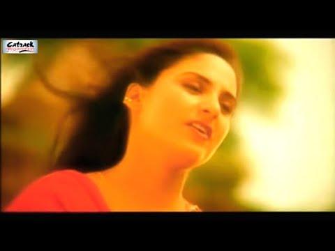 Mahi Ve Sanu Bhul Na Janvi With English Subtitles | Dolly Singh | Best Popular Indian Romantic Song