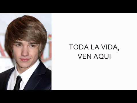 One Direction - Stole My Heart Subtitulado En Español video