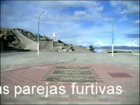 Cerrito de Huajsapata Puno - Centro Musical Theodoro Valcárcel RADIO SICUANI
