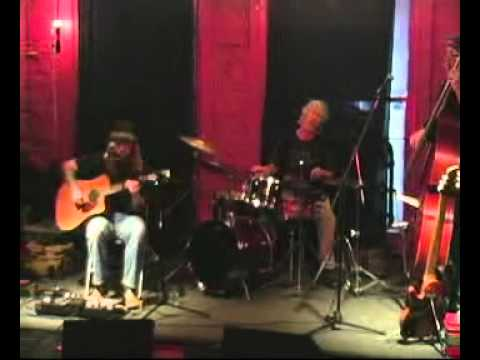 jonny mojo cozmic cafe 1 2_4_11.mp4