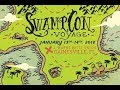 Swamp Con 2018 Voyage mp3